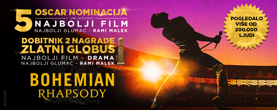 CineStar_Bohemian Rhapsody