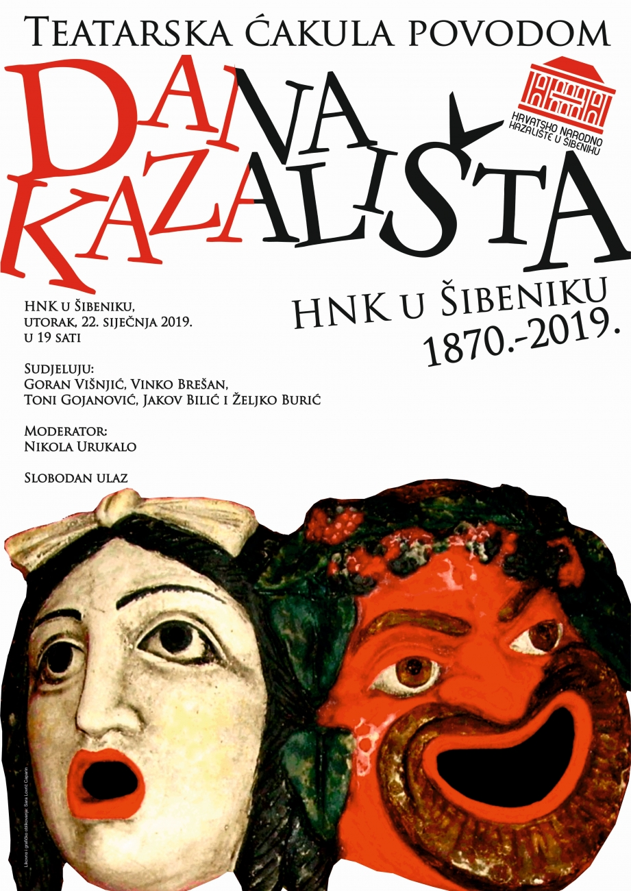 dani kazališta plakat 2019 (convert)