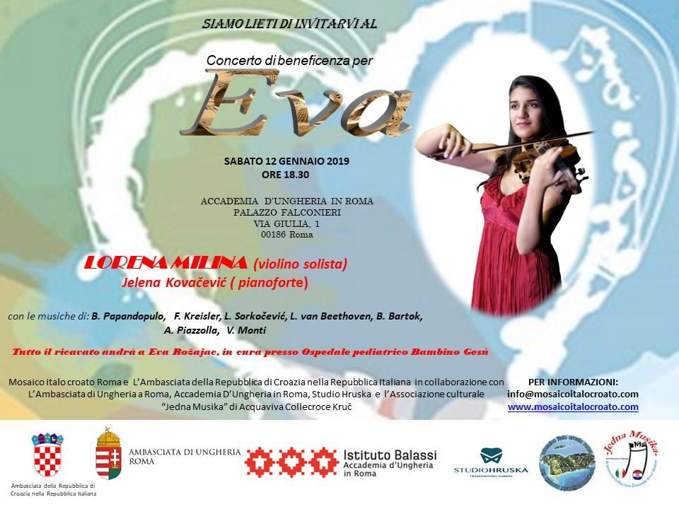koncert eva2