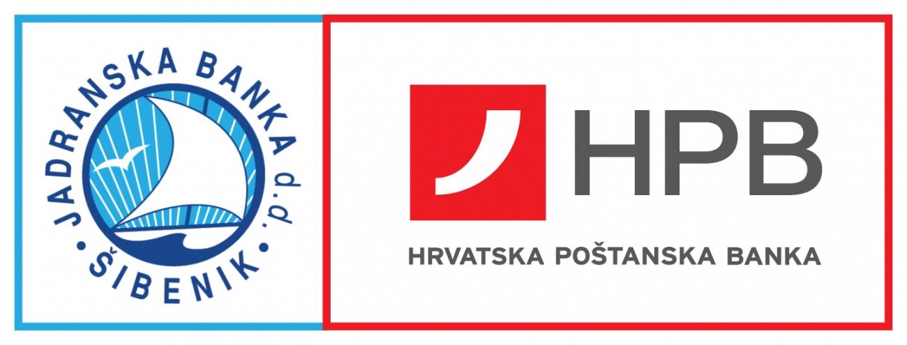 logo JABA_HPB