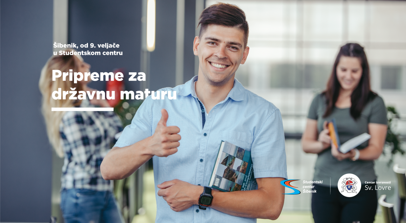 pripreme_državna_matura