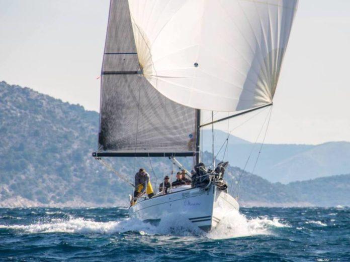 regata 3
