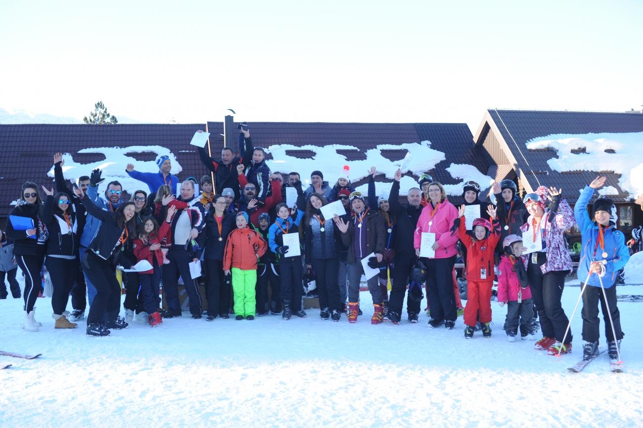 ski ekipnom 2