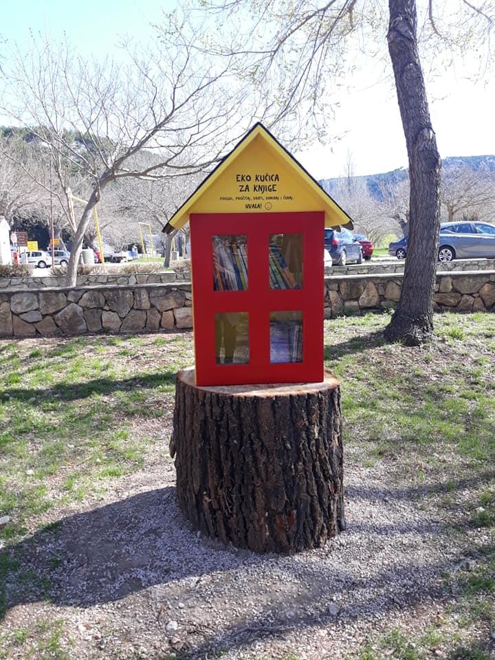 eko kuća 4