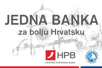 hpb banka