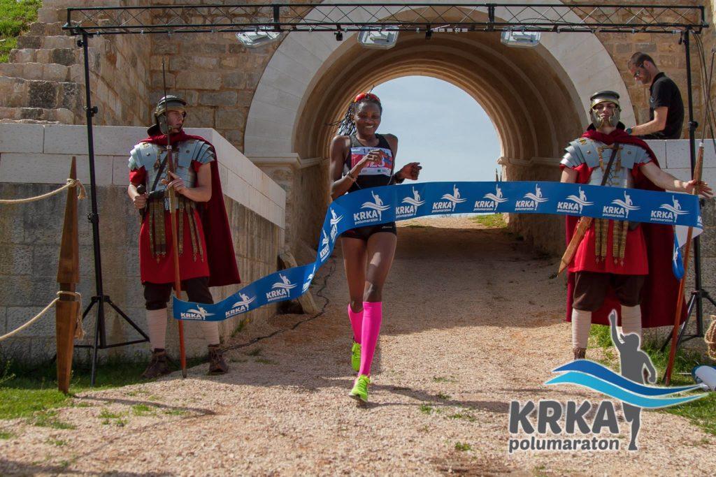 krka maraton1
