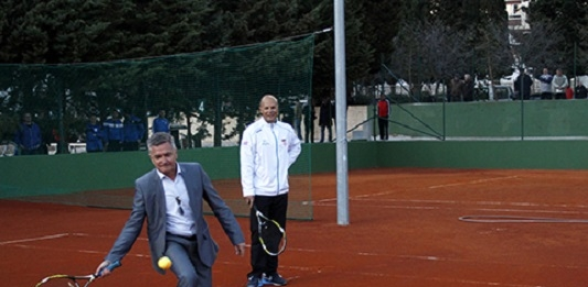 otvorenje-teniskih-terena-neven-nakic7