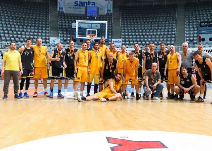 foto: Šime Zelić (Basketball.hr)