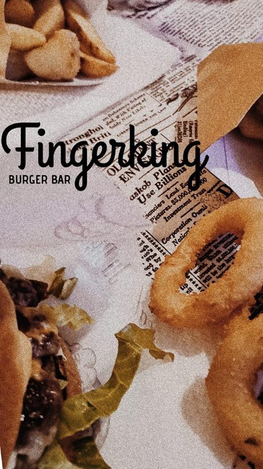 finger7