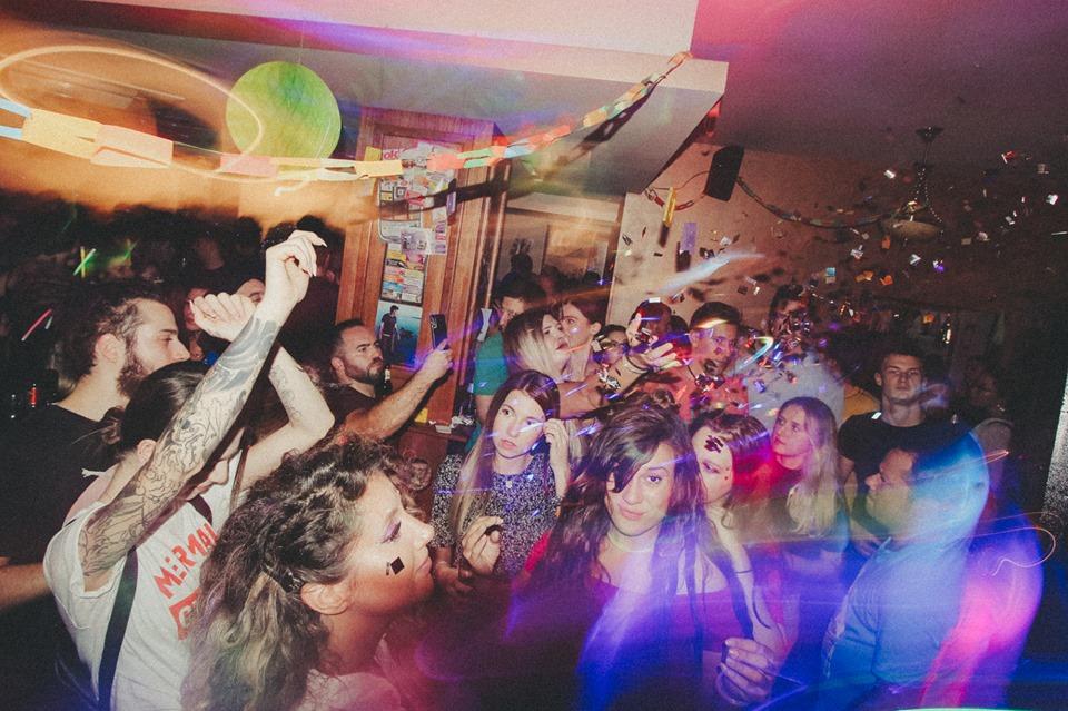 trash party vol 5 (28)